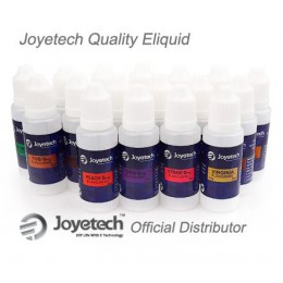 30ml VG --- Joyetech --- Blueberry (16mg)