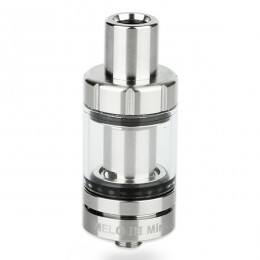 MELO III - MINI - Sub-Ohm TANK -- 2ml