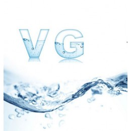 60ml VG ---- 36mg -- NO FLAVOUR - (Hell High) ---- 60ml