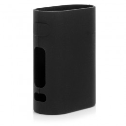 Silicone Sleeve - (for 75W PICO MOD) - BLACK