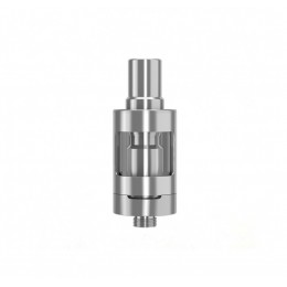 eGo ONE V2 - MEGA CLEAROMIZER -- 4ml (NO COIL !)