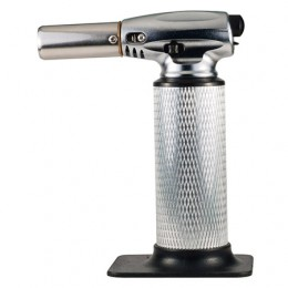 Professional Chef's Torch