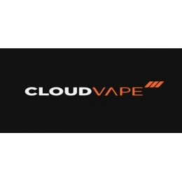 CLOUD VAPE (RODELU) - 30ml @ 3mg
