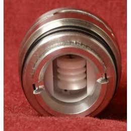 Miracle Coil -- For Saionara Atomizer