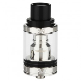 Vaporesso - VECO PLUS TANK - 4ml / Steel