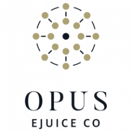 OPUS ELECTRO - 50ml @ 3mg