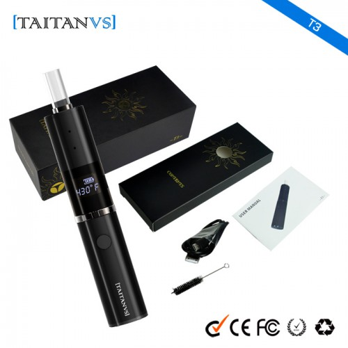 Genius e cigarette reviews
