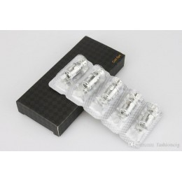 5pcs Coils - For Kamry K1000 Plus - 0.5ohm