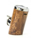 Kamry - K1000 Plus - 4ml - WOOD GRAIN