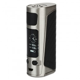 Joyetech - eVic Primo SE TC MOD 80W (Excluding Battery) - Silver