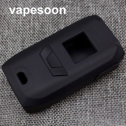 Vapesoon Silicone Case for Revenger - Black