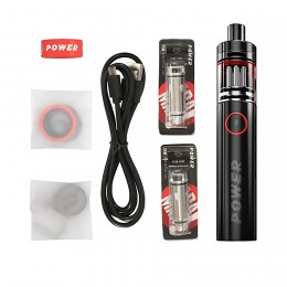 ARAMAX - Power Kit 5000mAh - Black