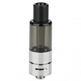 JUSTFOG - P16A Clearomizer - 1.9ml