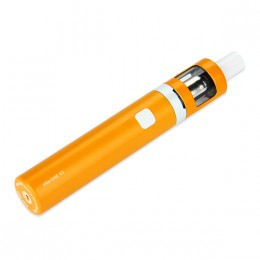 Joyetech eGo ONE V2 Starter Kit - 1500mAh - Orange