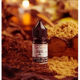 Ripe Vapes - Handcrafted Saltz – San Juan - 30ml @ 30mg