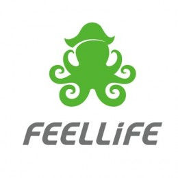 FeelLife - Tobacco Flavours - 30ml
