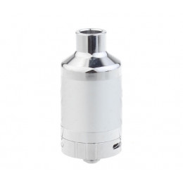 Yocan - Evolve Plus XL Atomizer - Silver