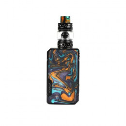VOOPOO - Drag 2 177W TC Kit with UFORCE T2 (Excluding Batteries) - Dawn