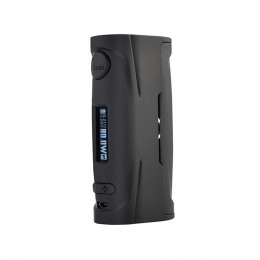 Vapor Storm - Puma Baby 80W TC Box MOD (Excluding Battery) - Black
