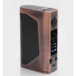 Joyetech - eVic Primo 2.0 228W TC Box MOD (Excluding Batteries) - Bronze