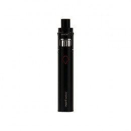 SMOK - Nord 22 AIO Starter Kit 2000mAh 3.5ml - Black