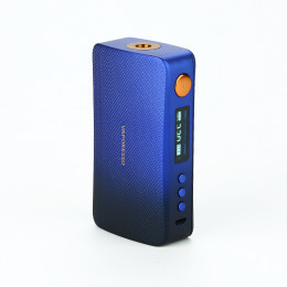 Vaporesso - GEN 220W TC Box MOD - Blue
