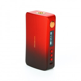 Vaporesso - GEN 220W TC Box MOD - Red