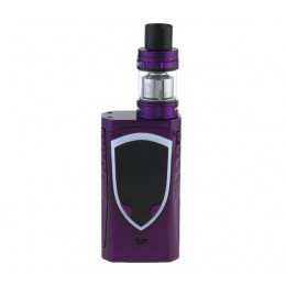 SMOK - ProColor 225W TC Kit with TFV8 Big Baby - Purple