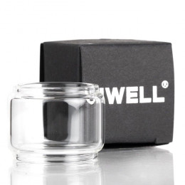 Glass Replacement  - for UWELL Crown 4 Tank - 6ml