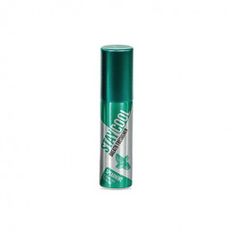 STAY COOL - BREATH / MOUTH SPRAY - SPEARMINT