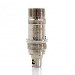 NAUTILUS  (Aspire) -- BVC Coils -- Mini and Mega - X5 PACK - 1.8ohm
