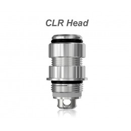 eGo ONE --- CLR (RE-BUILDABLE COIL) -- each