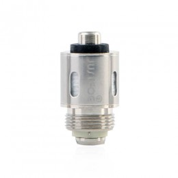 JUSTFOG -- NEW C14 -- COIL (each)