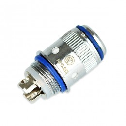Ni -- NICKEL Coils for eGo ONE Tank / Tron-S -- 5 PACK (0.2ohm)