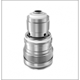 RBA Base  (for Joyetech eGrip)(WHITE BOX)