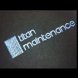 Maintenance Kit for -- Titan-I Vaporizer