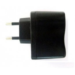 Wall Adaptor for USB Cable