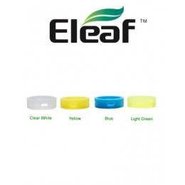 Eleaf iJust 2 – 4Pack – Silicone Airflow Control Rings
